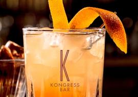 Cocktail_länglich