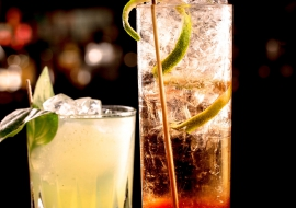 Cocktails_bunt