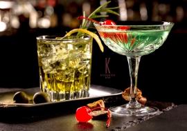 Zwei_Cocktails_Grün