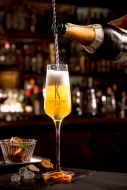 Champagner_länglich