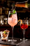 Cocktail_Champagner_länglich
