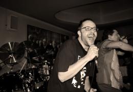 Live_Musik_091